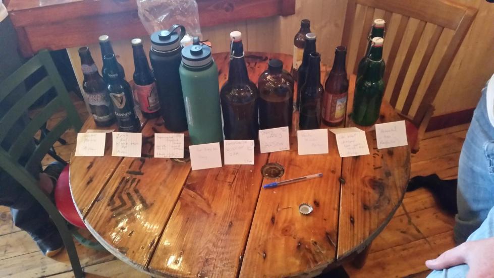 beer-line-up