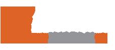btbc-logo