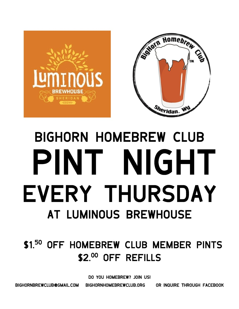 pint-night-poster-page-0-2