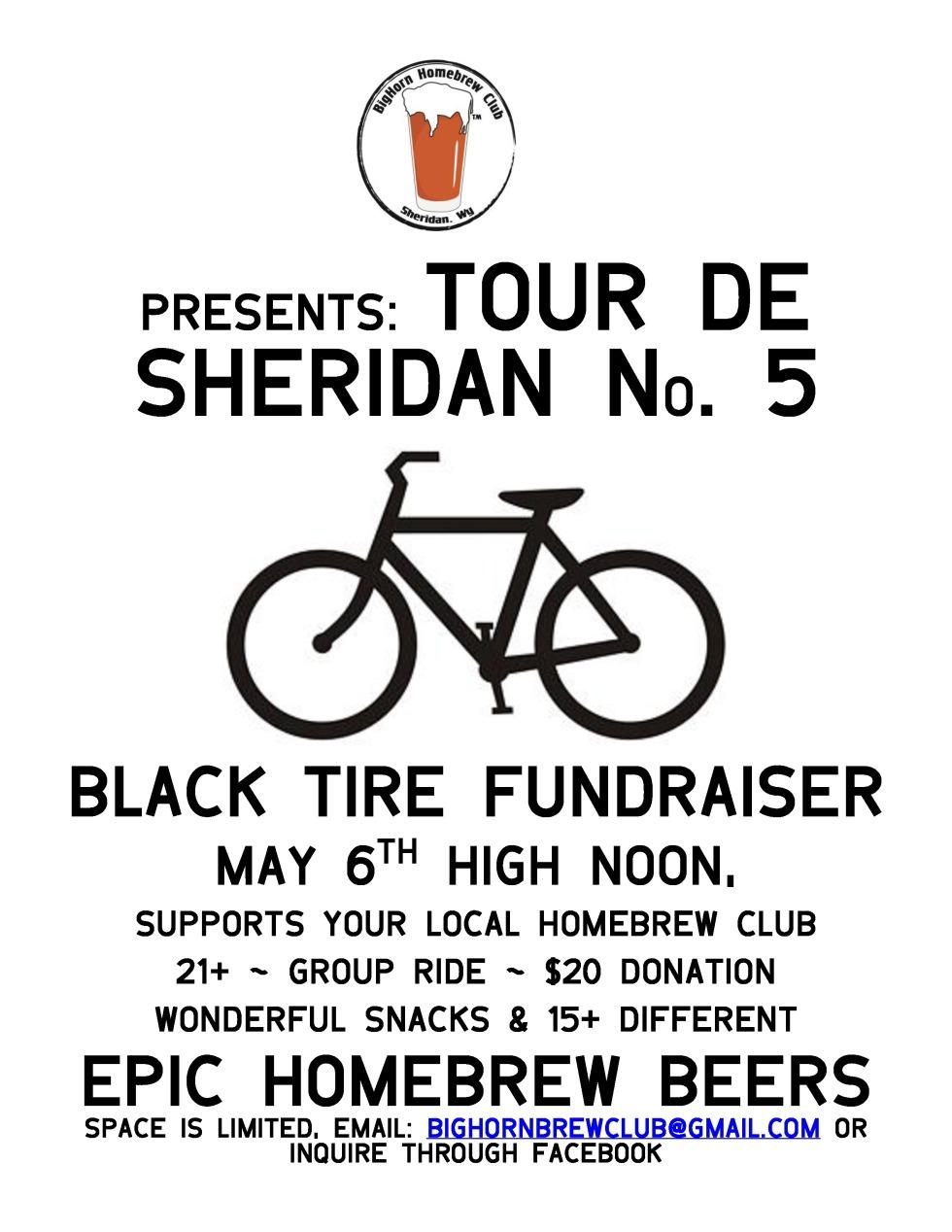 tour-de-sheridan-no-5-poster-jpg