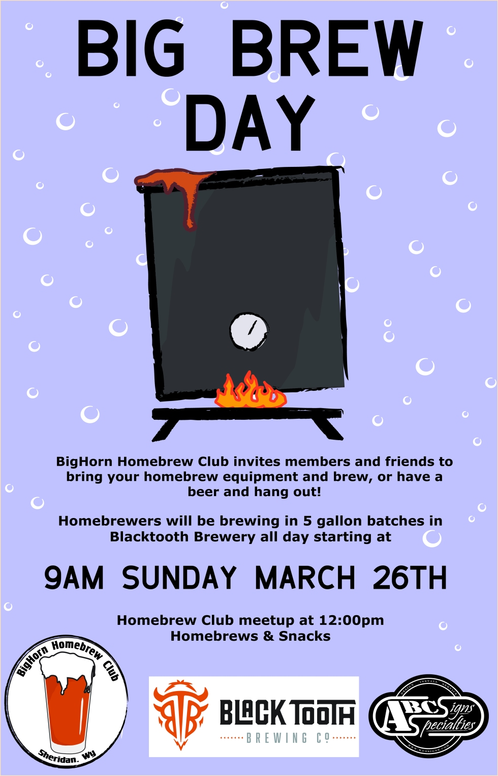 big-brew-day-at-blacktooth-3-26-17