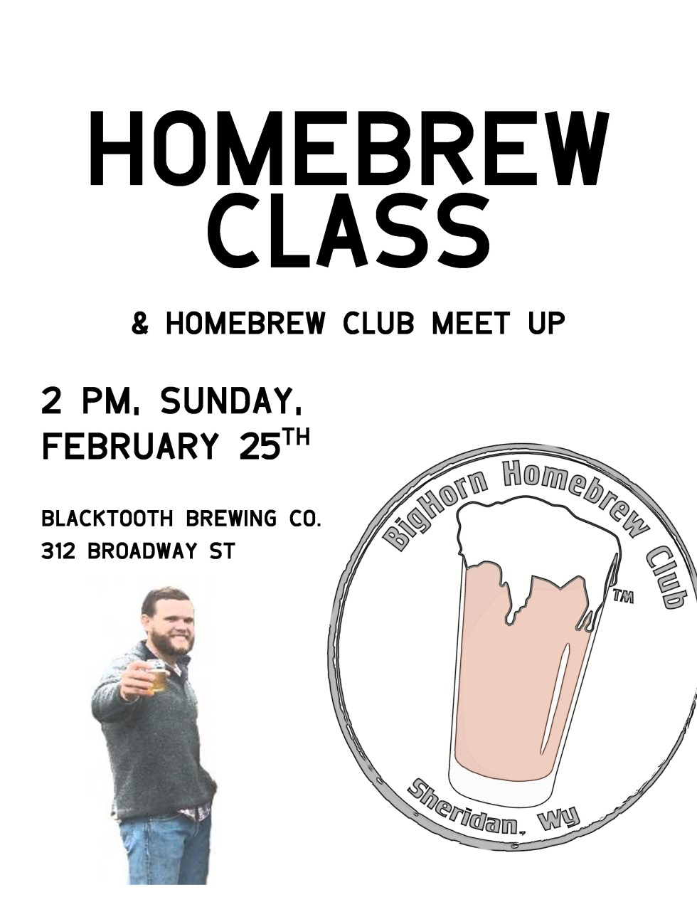 Hombrew Class 2018-page-0